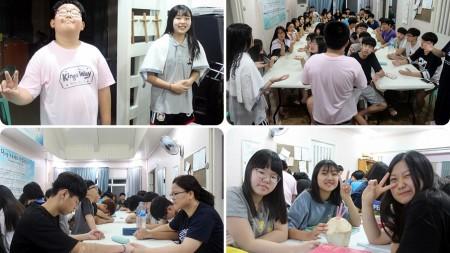 07-생일축하(김하진,김승해) (1)-tile.jpg